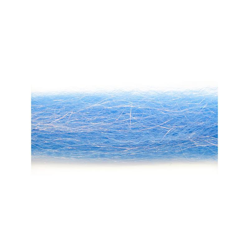 Steve Farrar`s Flash Blend - Sea Blue