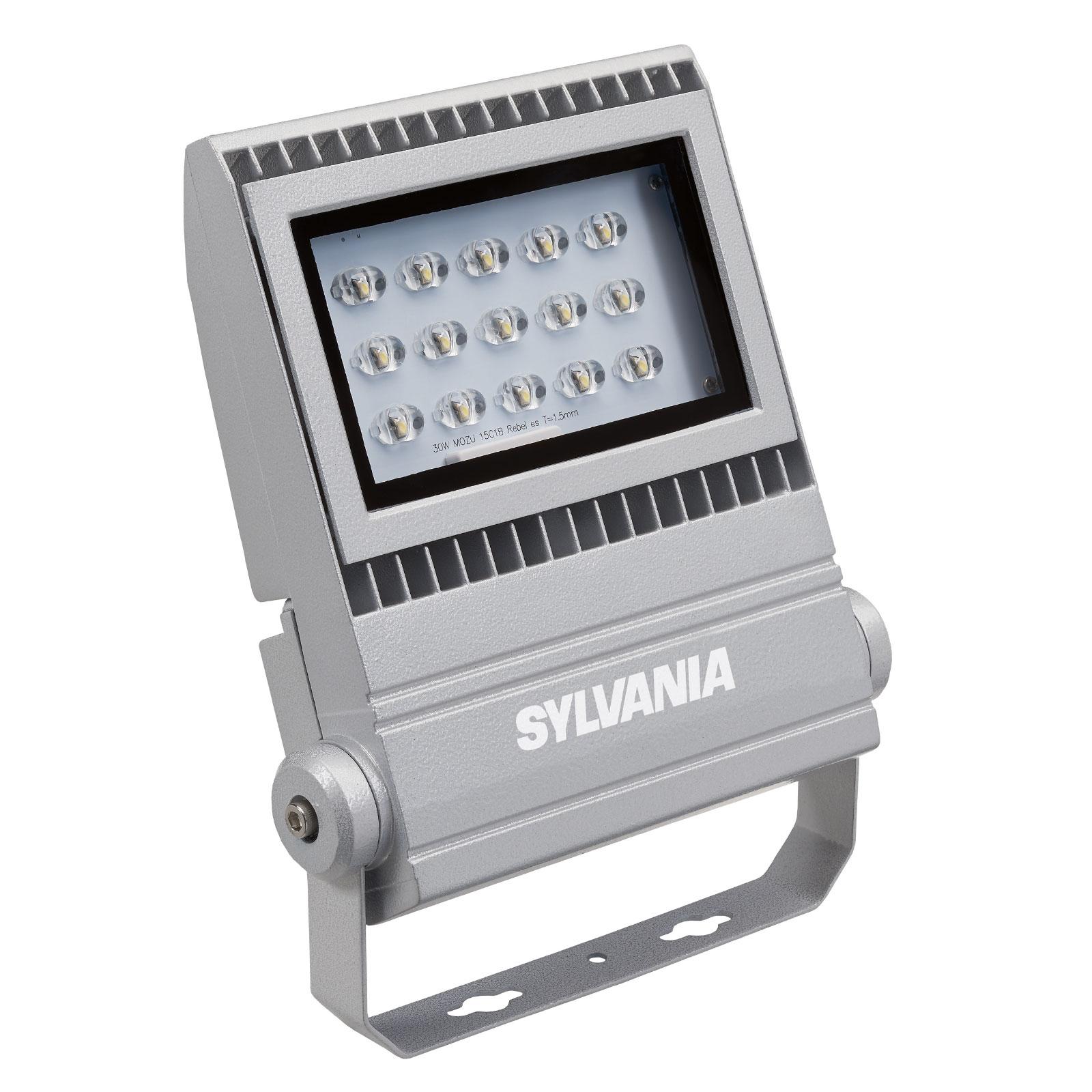Sylvania Sylveo LED-kohdevalaisin 4000K 3000lm 52°