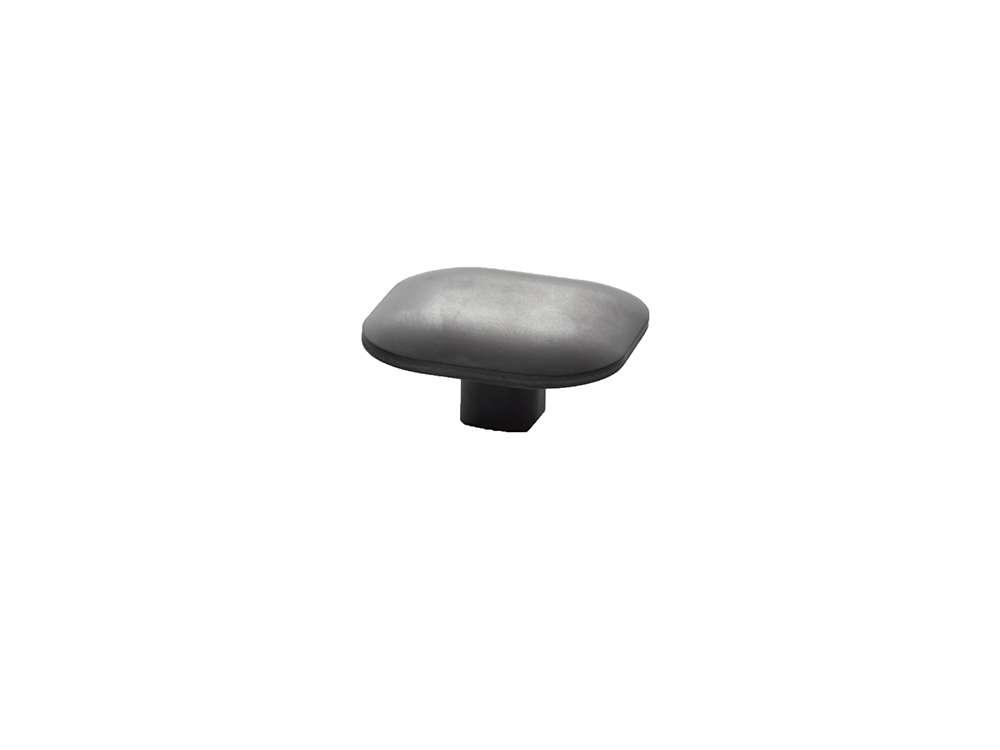 LIKEconcrete - Freja Hanger Medium - Antracit Grey (93802)
