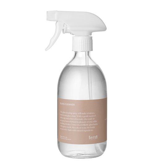 Ferm Living - Glasputs Lavendel, Salvia, Citrus och Kokos 500 ml