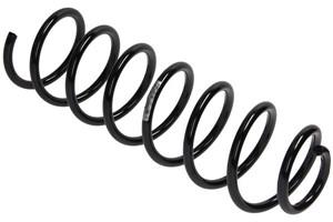 Jousi (auton jousitus), Taka-akseli, AUDI A4, A4 Avant, 8D5 511 115 T