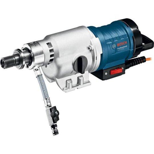 Bosch GDB 350 WE Timanttiporakone 3200 W