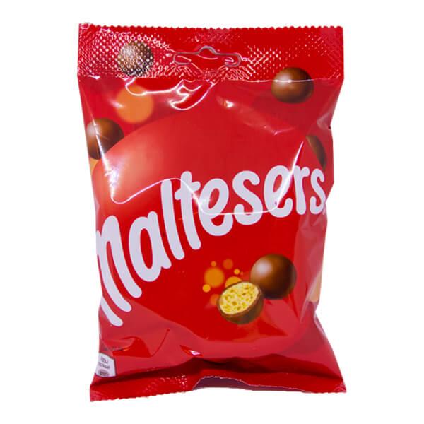 Maltesers - 85g