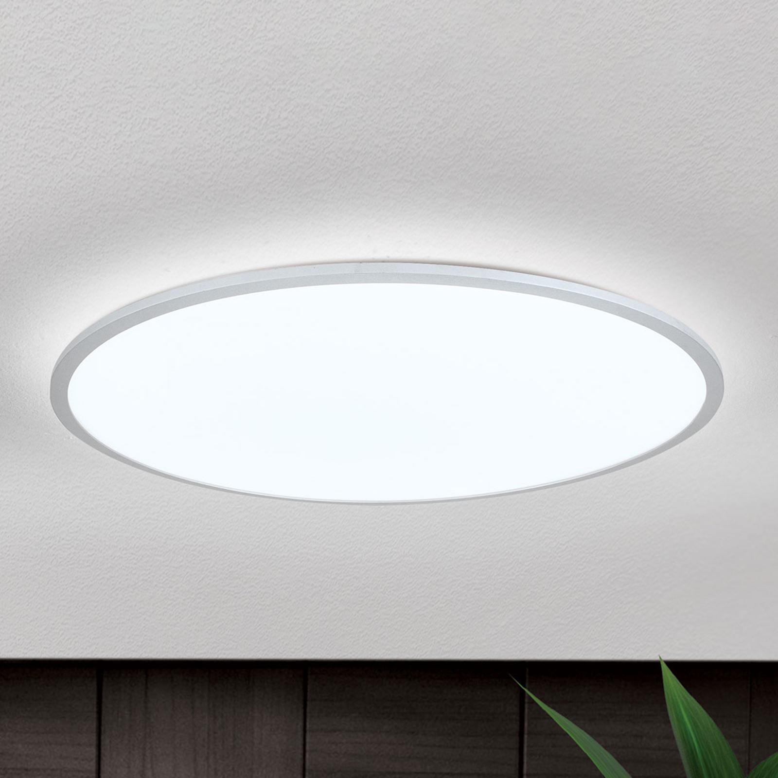 Aria - himmennettävä LED-kattovalaisin 75 cm