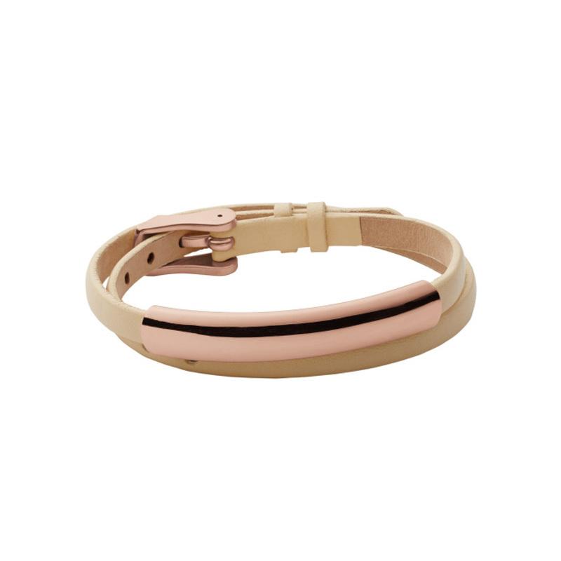 Skagen Elin Armband SKJ0859791