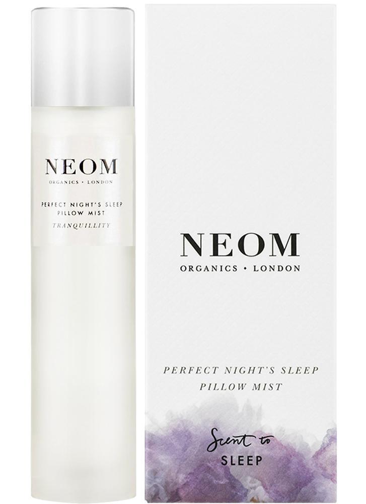 Neom Perfect Night Sleep Pillow Mist