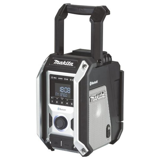 Makita DMR114B Radio Bluetooth