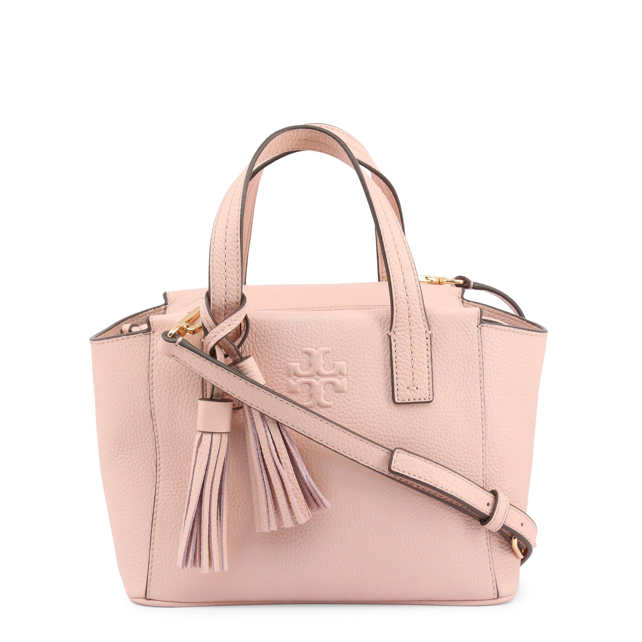Tory Burch Women's Handbag Various Colours 77165 - pink NOSIZE