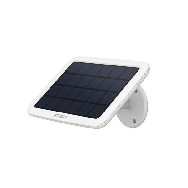 Imou 118526 Aurinkopaneeli Cell Prolle