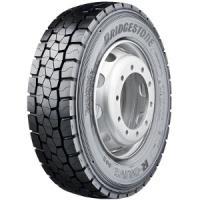 Bridgestone R-Drive 002 (245/70 R17.5 136/134M)