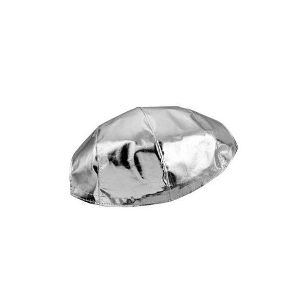 3M FC1-series Frontbeskyttelse Aluminium