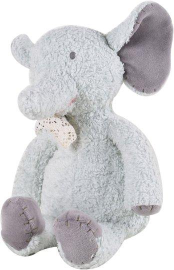 Tikiri Økologisk Elefant Kosedyr