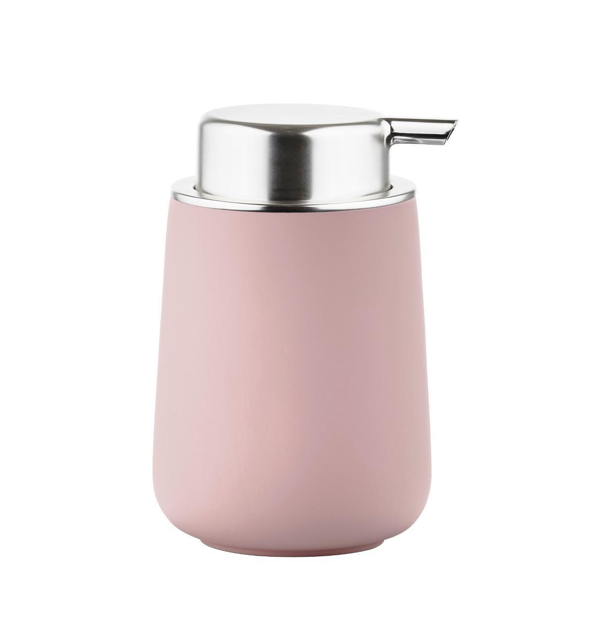 Zone - Nova Soap Dispenzer - Rose (330118)