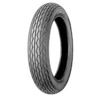 Dunlop F17 (100/90 R17 55S)