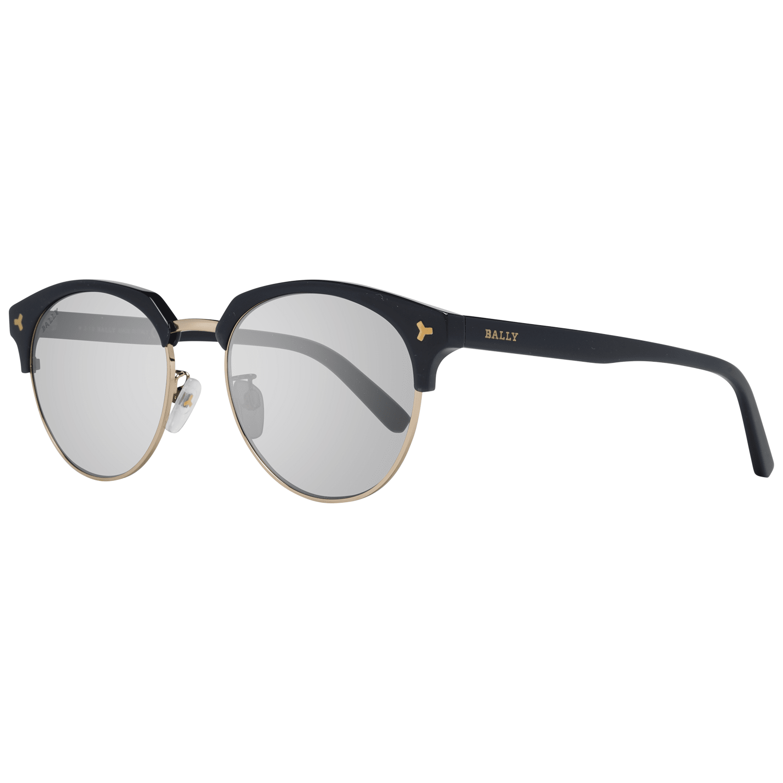 Bally Men's Sunglasses Blue BY0039-D 5490A