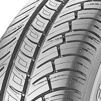 Michelin ENERGY E3A (195/65 R15 95H)