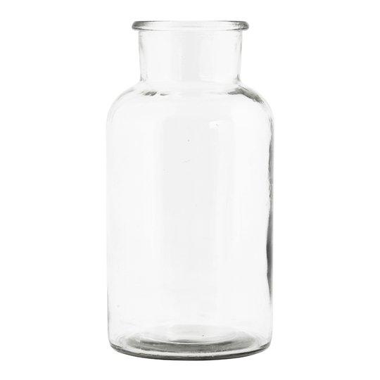 House Doctor - Jar Vas 16,5 cm