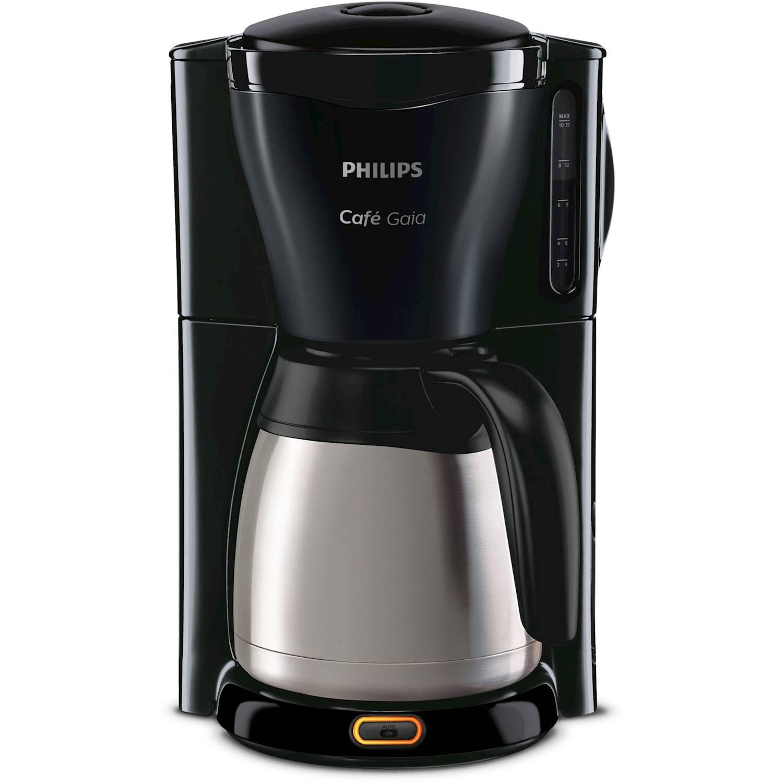 Philips HD7544/20