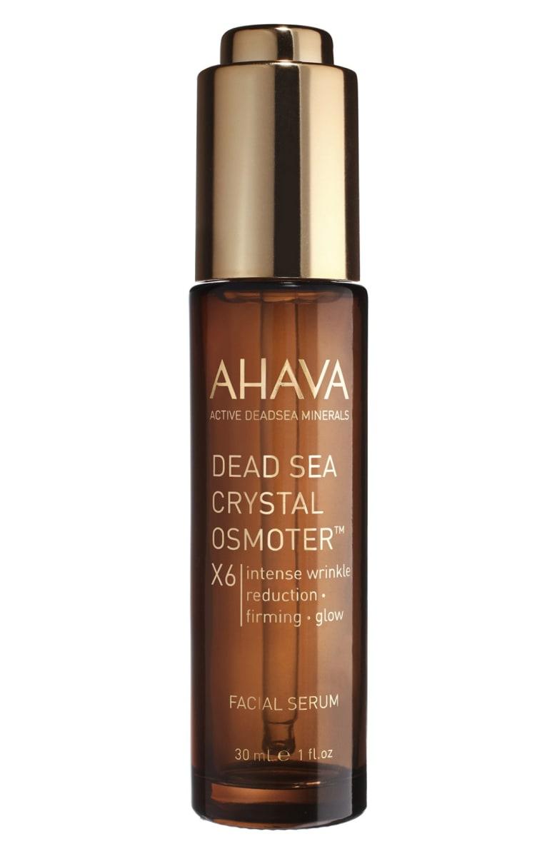 AHAVA - Deadsea Osmoter Crystal X6 30 ml