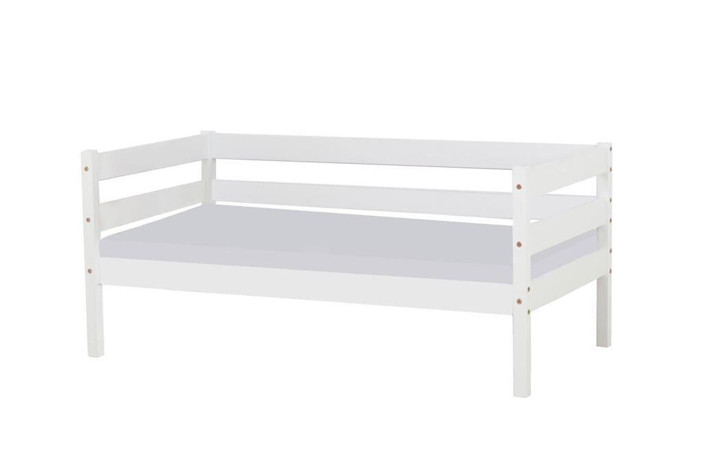 Hoppekids - IDA-MARIE Juniorbed 70x160 cm