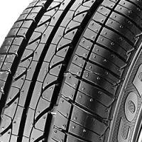 Bridgestone Ecopia EP25 (185/65 R15 88T)