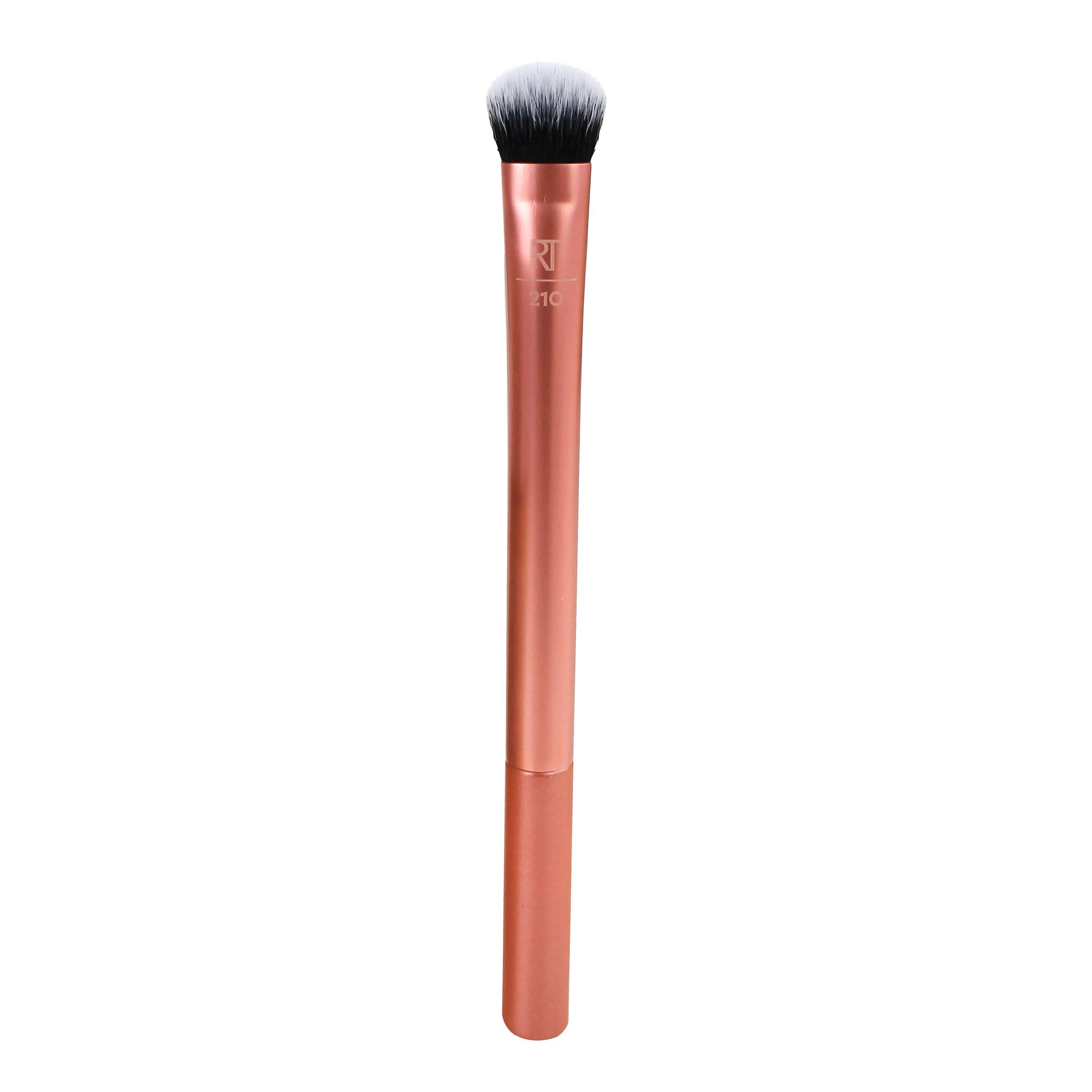 Real Techniques - Expert Concealer Brush