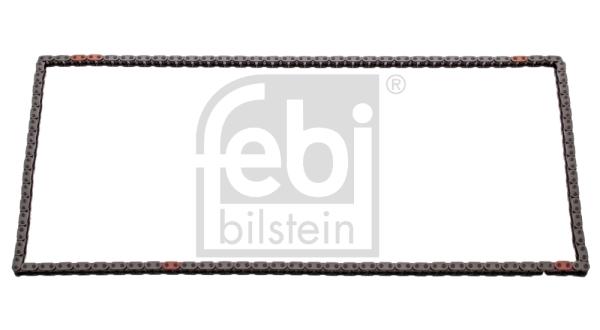 Jakoketju FEBI BILSTEIN 45810