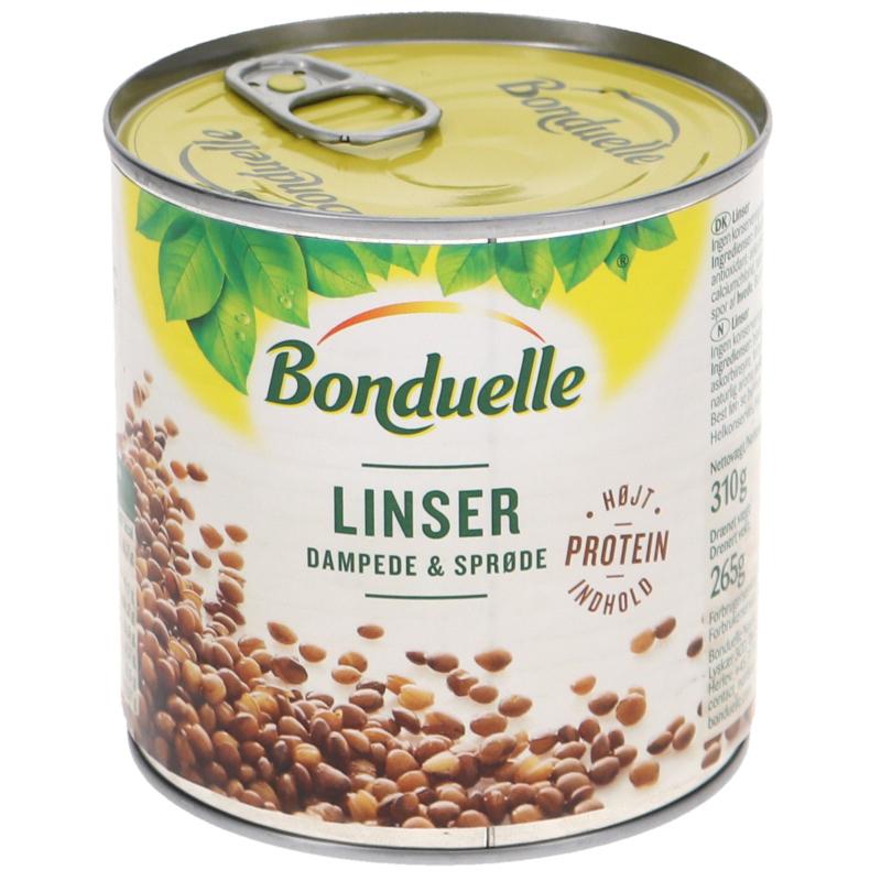 Linssit - 54% alennus