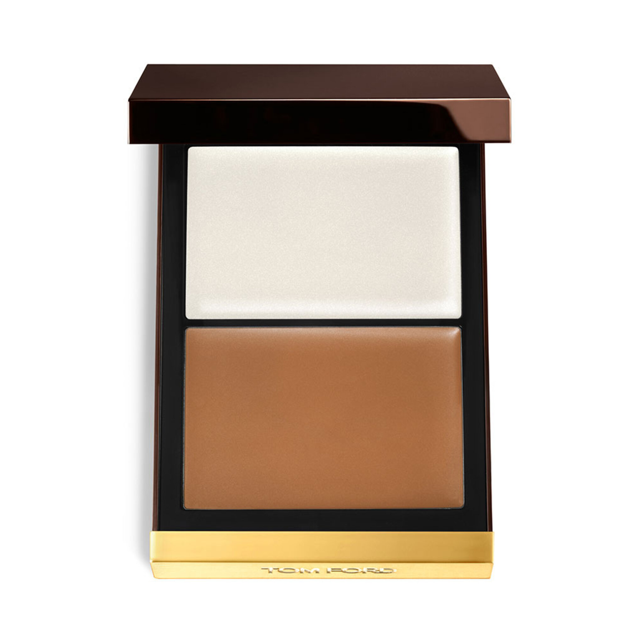 Shade and Illuminate Face and Eye Palette