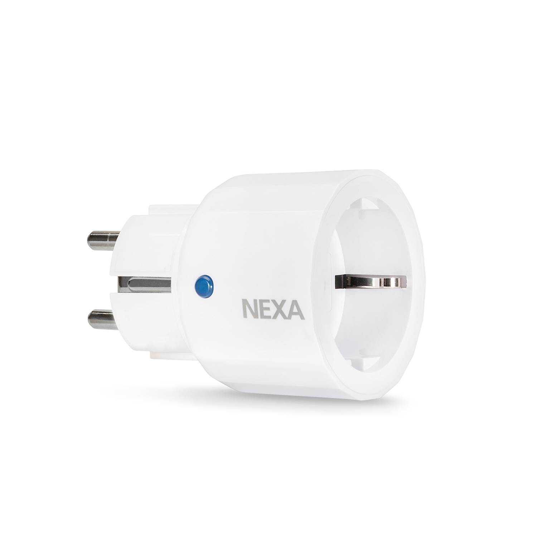 Nexa Mini-plug dimmer Z-wave