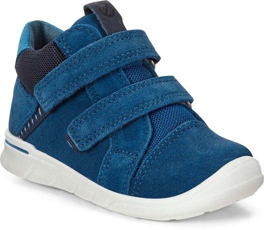 ECCO First Sneaker, Poseidon, 20