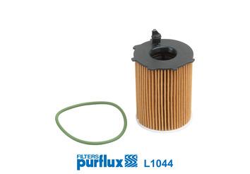 Öljynsuodatin PURFLUX L1044