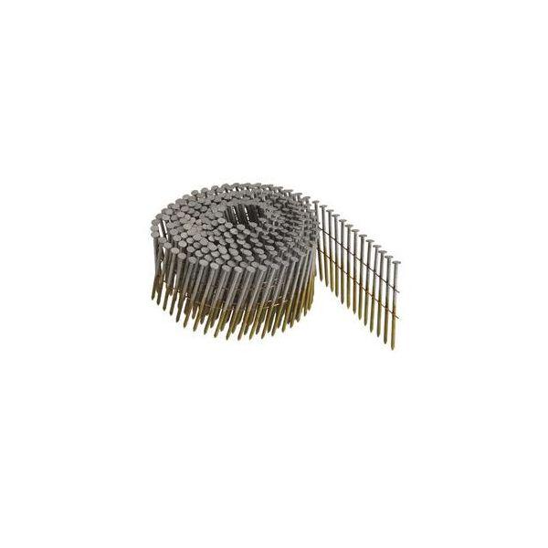 Aerfast SE21ASBVR Rullbåndet spiker 50 x 2,1 mm