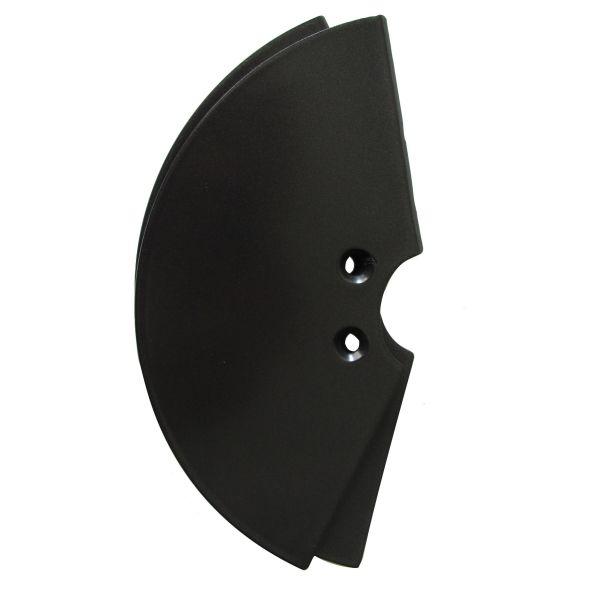 Fiskars QuikDrill DP20 Poranterä 2 kpl L, 200 mm