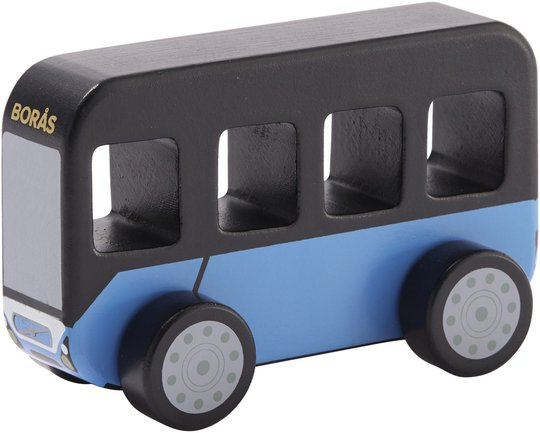 Kids Concept Aiden Buss