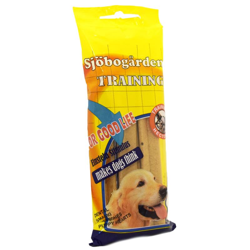 Belöningsbitar För Hundar - 55% rabatt