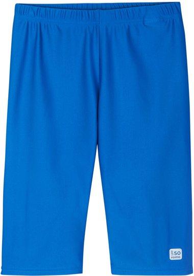 Reima Aaltoa UV-Bukse UPF50+, Blue, 104