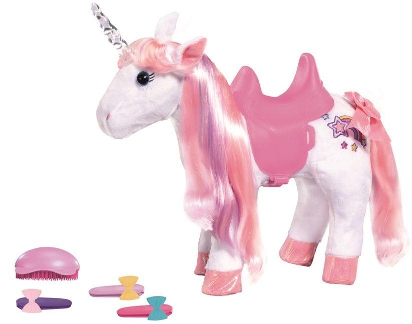Baby Born - Unicorn (828854)