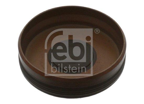 Jakopääkoppa, nokka-akseli FEBI BILSTEIN 38327