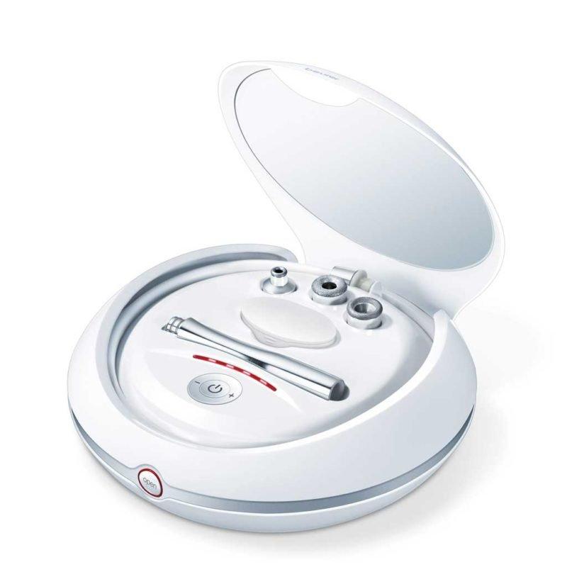 Beurer - FC 100 Pureo Derma Peel Microdermabrasion
