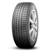 Michelin X-Ice Xi3 ZP (225/55 R17 97H)