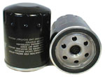 Öljynsuodatin ALCO FILTER SP-900