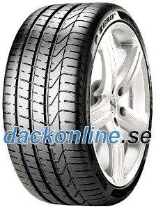 Pirelli P Zero Corsa Asimmetrico 2 ( 335/30 ZR20 (104Y) AMP )