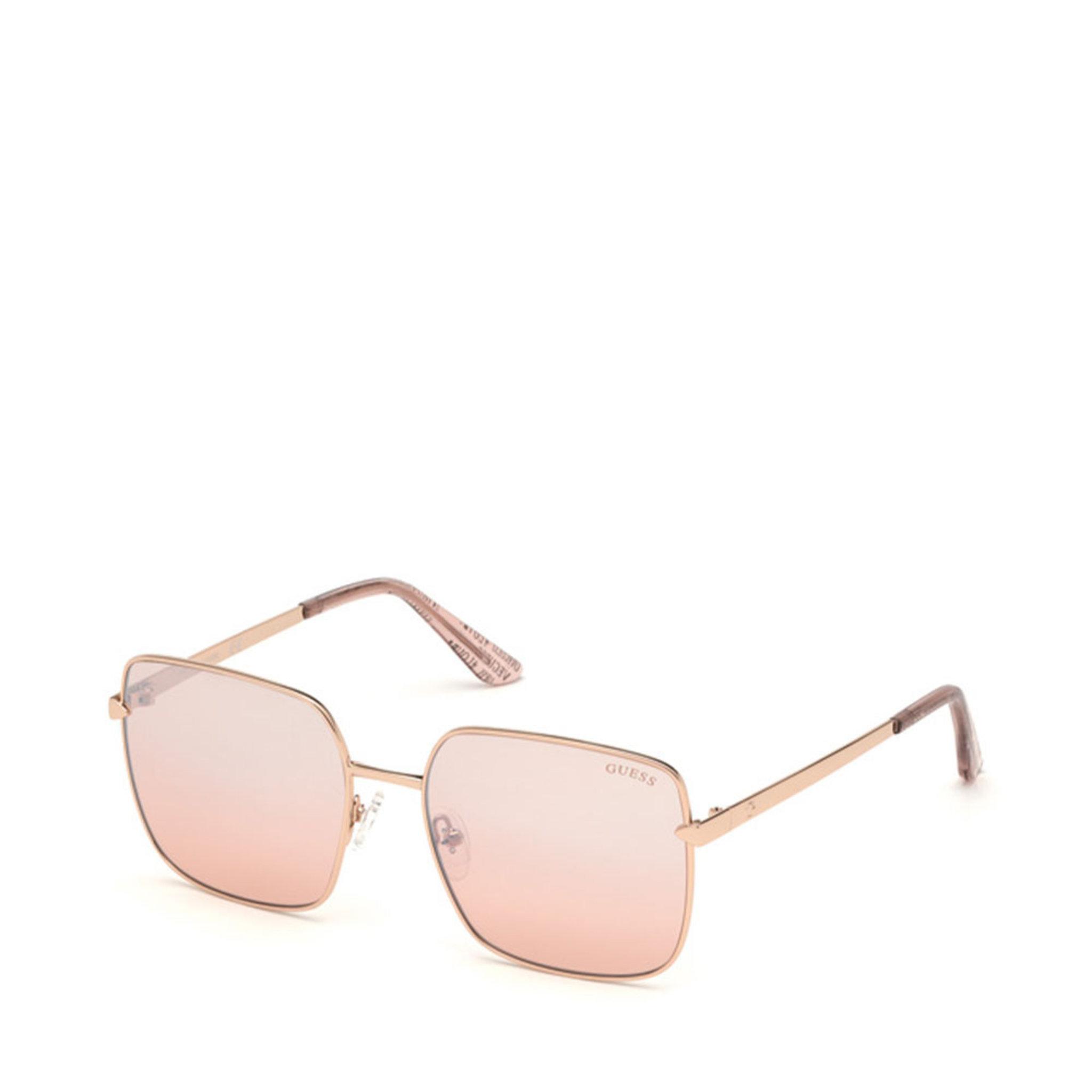 Sunglasses GU7615