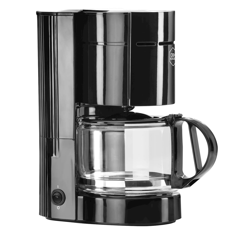 OBH Nordica Coffee Maker Nemo