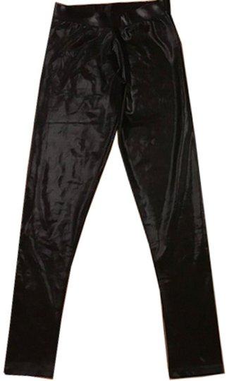 Name it Rosanetty Leggings, Black 116