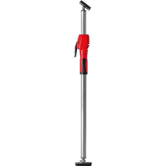Bessey STE250 Kuormatuki pumppukahvalla 145-200 cm