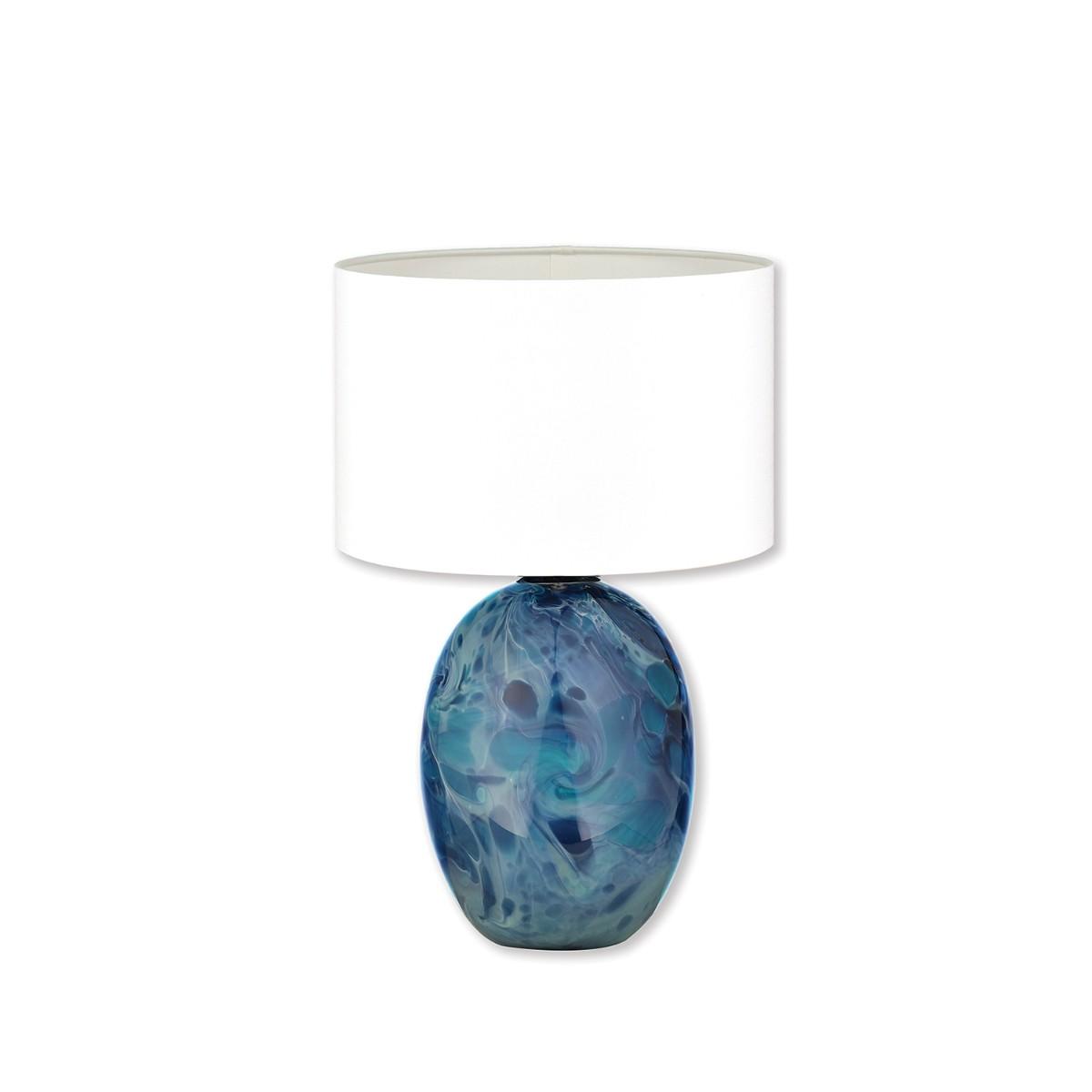 William Yeoward | Babette Table Lamp Oceana