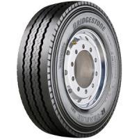 Bridgestone R-Trailer 001 (215/75 R17.5 135/133K)