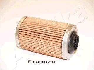 Öljynsuodatin ASHIKA 10-ECO070